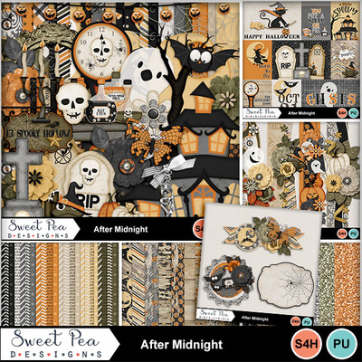 Spd-after-midnight-bundle