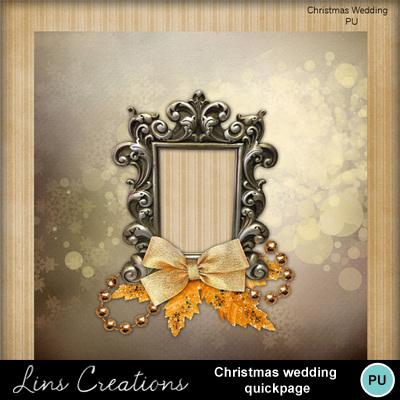 Christmaswedding1