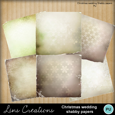 Christmaswedding11