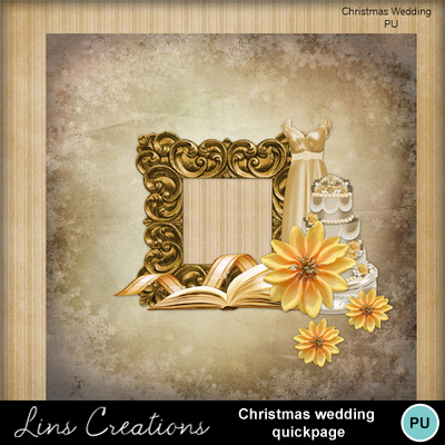 Christmaswedding4