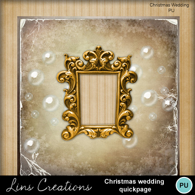 Christmaswedding2