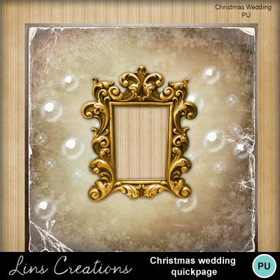 Christmaswedding2