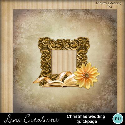 Christmaswedding3