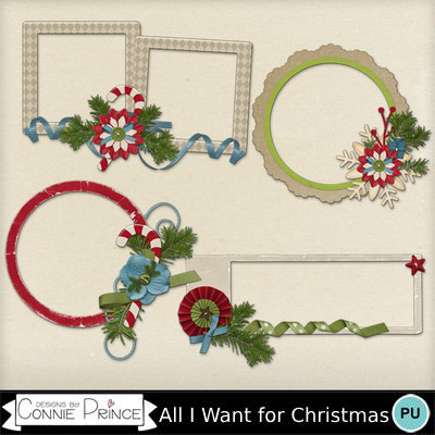 All_i_want_for_christmas_frame_clusters_mm
