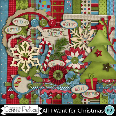 All_i_want_for_christmas_frame_clusters_mm__1_