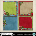 All_i_want_for_christmas_frame_clusters_mm__2__small