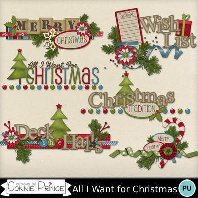All_i_want_for_christmas_frame_clusters_mm__3_