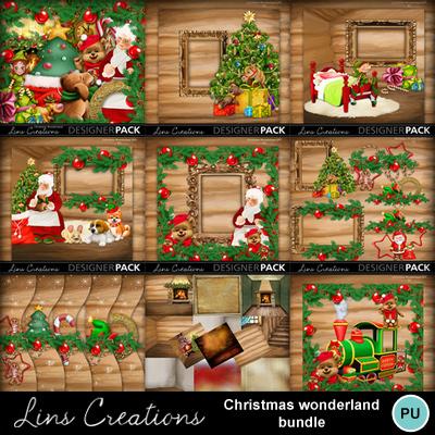 Christmaswonderlanjdbundle