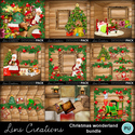 Christmaswonderlanjdbundle_small