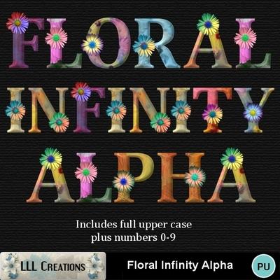 Floral_infinity_alpha-01