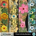 Floral_infinity_borders-01_small