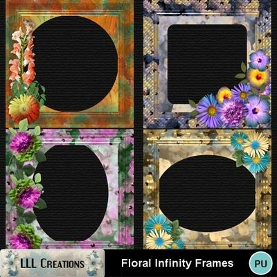 Floral_infinity_frames-01