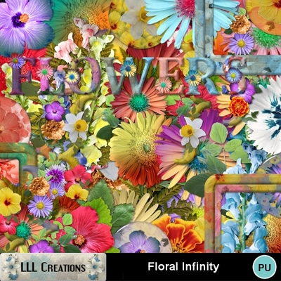 Floral_infinity-01