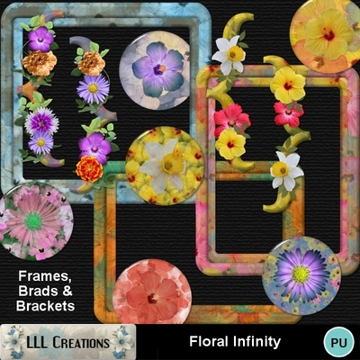 Floral_infinity-02
