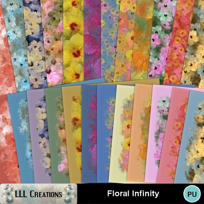Floral_infinity-03