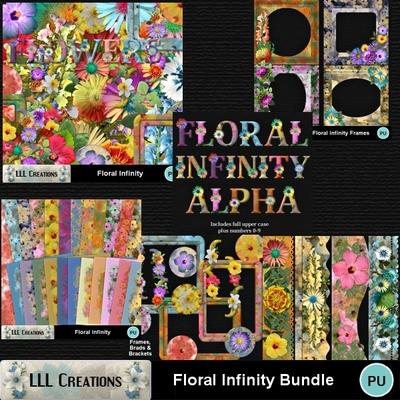 Floral_infinity_bundle-01