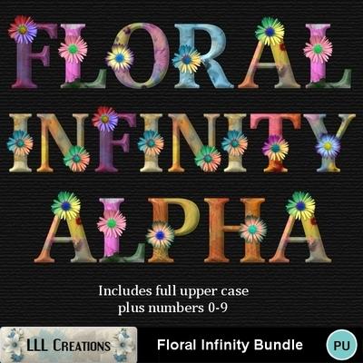 Floral_infinity_bundle-04