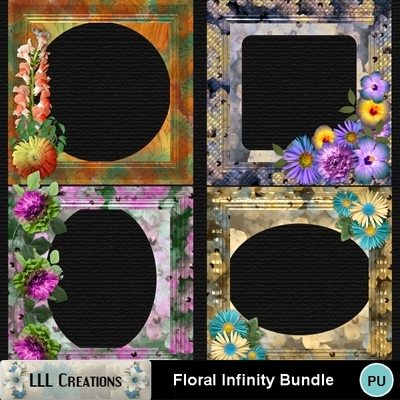 Floral_infinity_bundle-07
