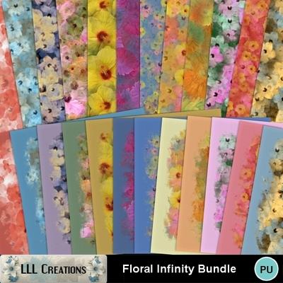 Floral_infinity_bundle-08