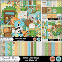 Spd_wlbamo_bundle_small
