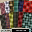 Tartan_paper_pack-01_small