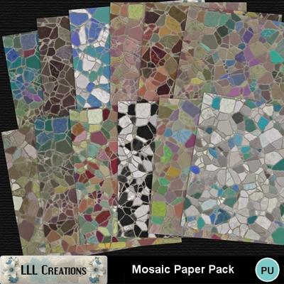 Mosaic_paper_pack-01