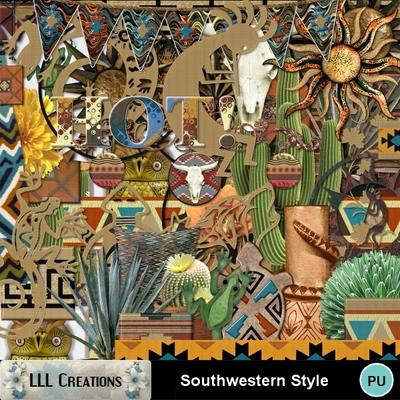Southwestern_style-01
