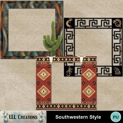 Southwestern_style-02
