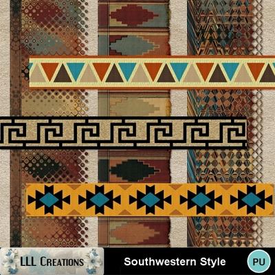 Southwestern_style-03
