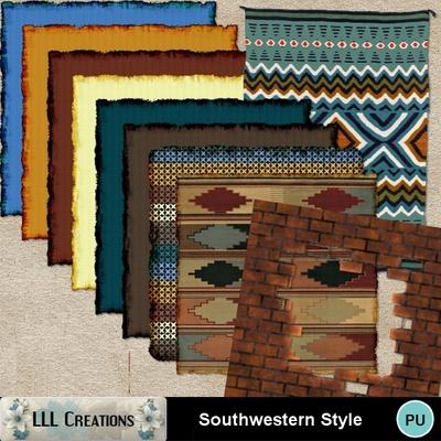 Southwestern_style-04