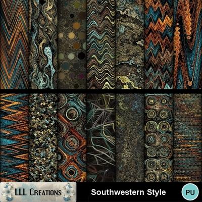 Southwestern_style-05