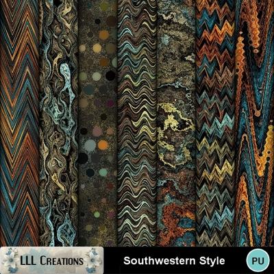 Southwestern_style-06