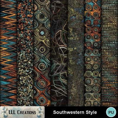 Southwestern_style-07
