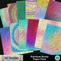 Rainbow_bump_paper_pack-01_small