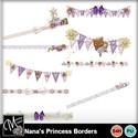 Nana_s_princess_borders_small