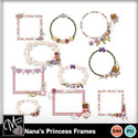 Nana_s_princess_frames_small
