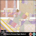 Nana_s_princess_paper_stacks_2_small