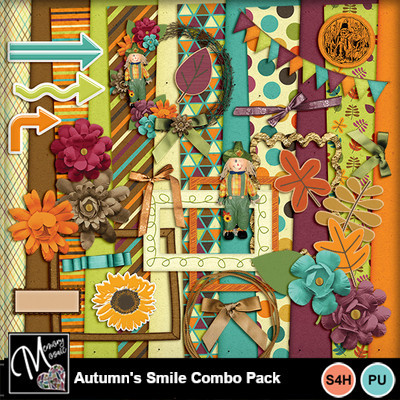 Autumn_s_smile_combo_pack