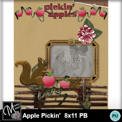 Apple_pickin__8x11_pb