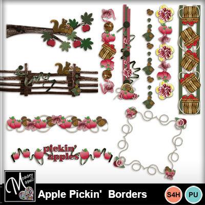 Apple_pickin__borders