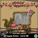 Apple_pickin__12x12_pb_small