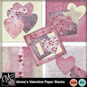 Aimee_s_valentine_paper_stacks_small