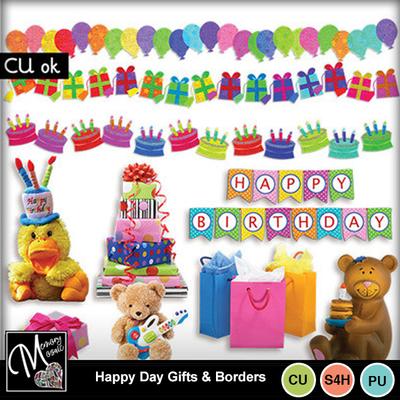 Happy_day_borders