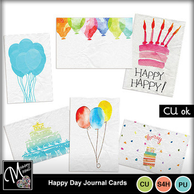 Happy_day_journal_cards