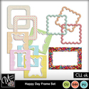 Happy_day_frame_set_small