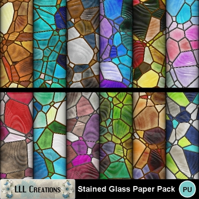 Stained_glass_paper_pack-01_old
