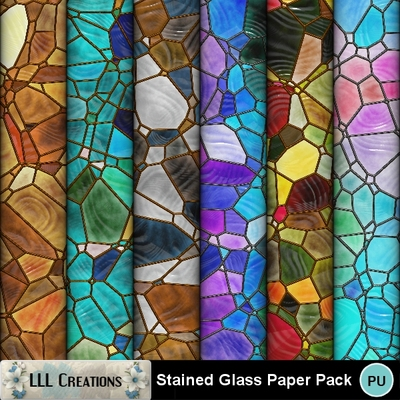 Stained_glass_paper_pack-02