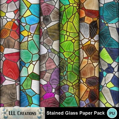 Stained_glass_paper_pack-03