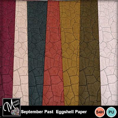September_past_eggshell_paper