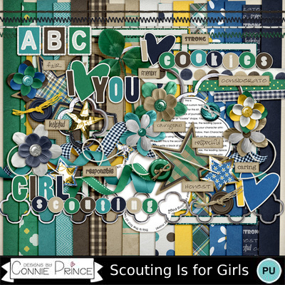 Scouting_is_for_girls__2_